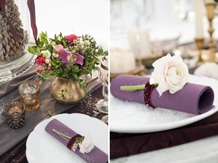Perfect Day, slovensko, svadba, svadobna inspiracia, Biely Atelier, zima_0017