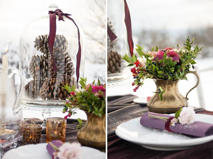 Perfect Day, slovensko, svadba, svadobna inspiracia, Biely Atelier, zima_0018