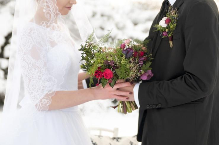 Perfect Day, slovensko, svadba, svadobna inspiracia, Biely Atelier, zima_0019