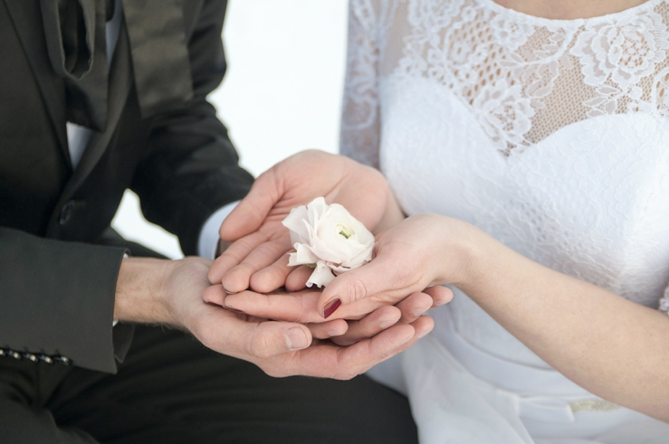 Perfect Day, slovensko, svadba, svadobna inspiracia, Biely Atelier, zima_0020