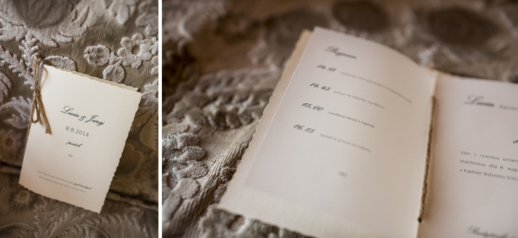 Perfect Day, slovensko, svadba, svadobna inspiracia, Penzion Benatky, Piestany_0001