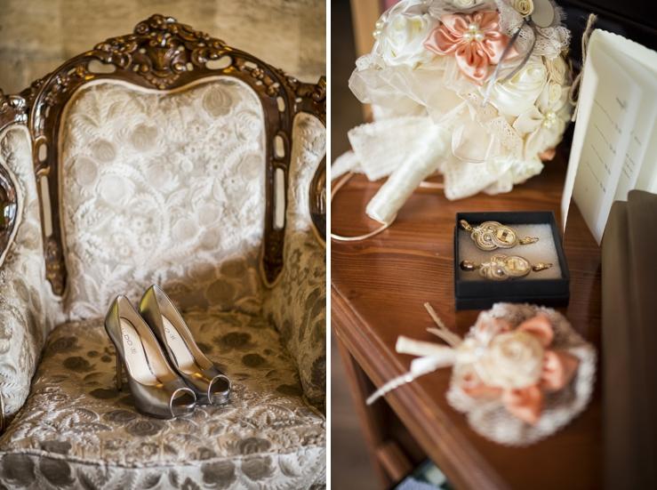 Perfect Day, slovensko, svadba, svadobna inspiracia, Penzion Benatky, Piestany_0002