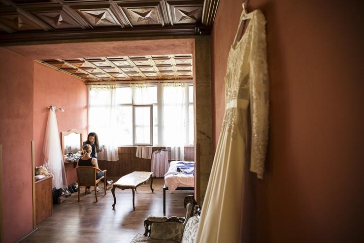 Perfect Day, slovensko, svadba, svadobna inspiracia, Penzion Benatky, Piestany_0005