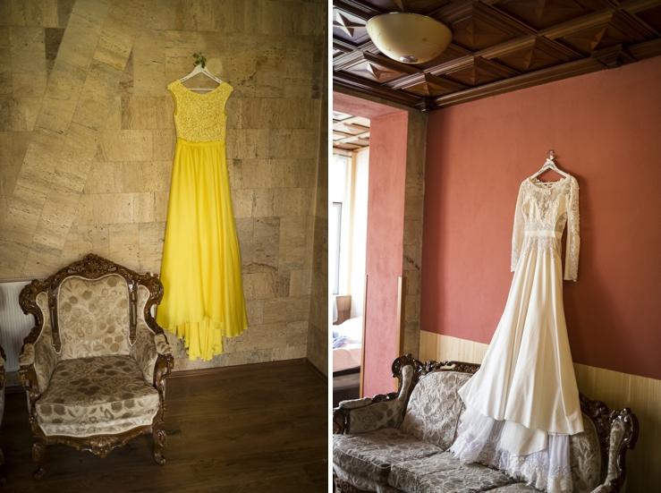 Perfect Day, slovensko, svadba, svadobna inspiracia, Penzion Benatky, Piestany_0009