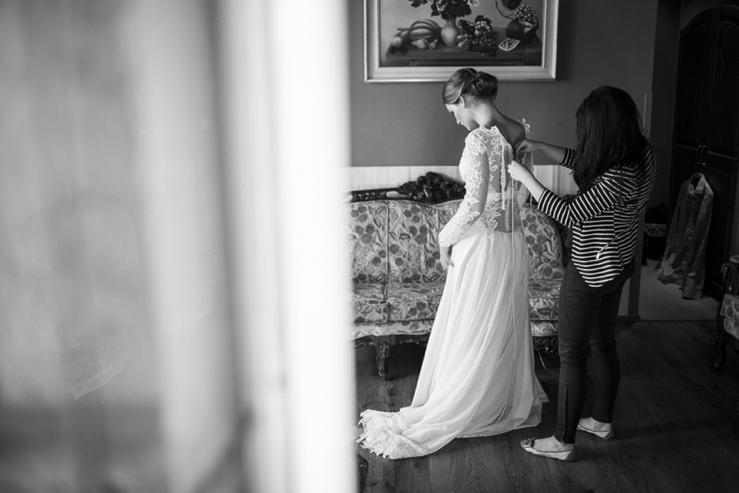 Perfect Day, slovensko, svadba, svadobna inspiracia, Penzion Benatky, Piestany_0011