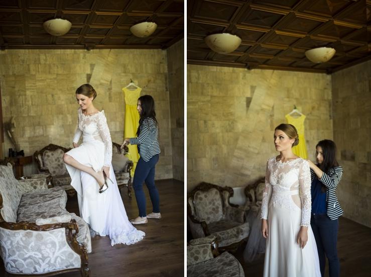Perfect Day, slovensko, svadba, svadobna inspiracia, Penzion Benatky, Piestany_0013