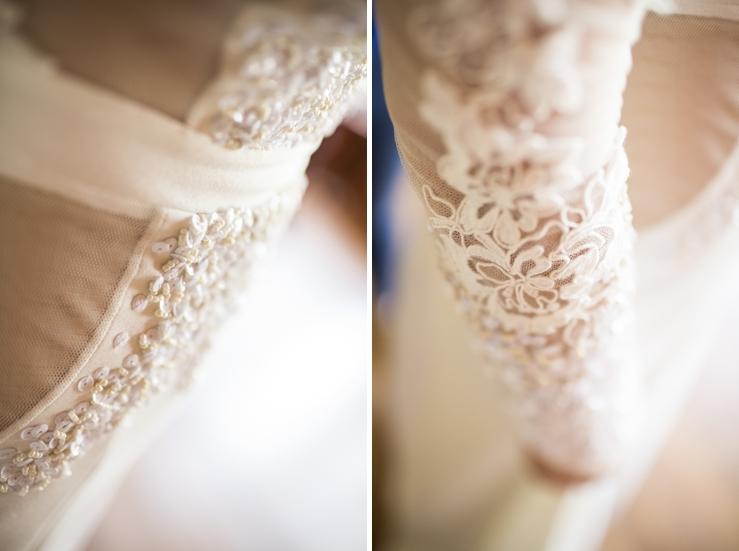 Perfect Day, slovensko, svadba, svadobna inspiracia, Penzion Benatky, Piestany_0014