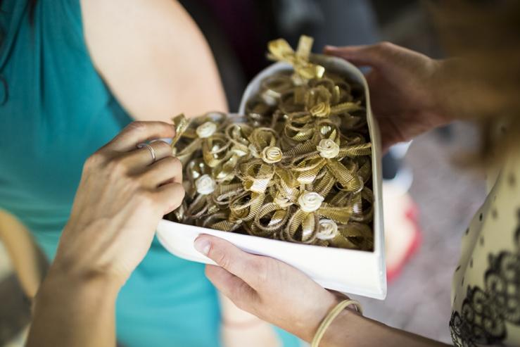 Perfect Day, slovensko, svadba, svadobna inspiracia, Penzion Benatky, Piestany_0016
