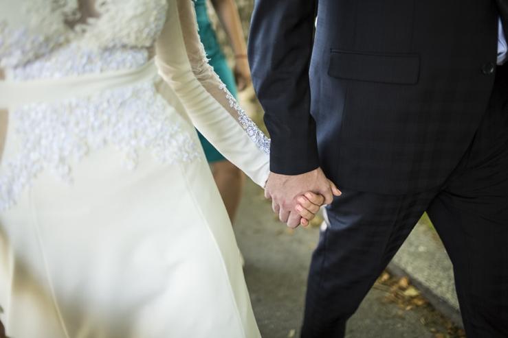 Perfect Day, slovensko, svadba, svadobna inspiracia, Penzion Benatky, Piestany_0017