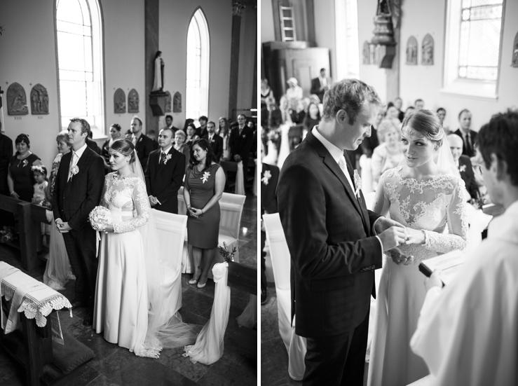 Perfect Day, slovensko, svadba, svadobna inspiracia, Penzion Benatky, Piestany_0018