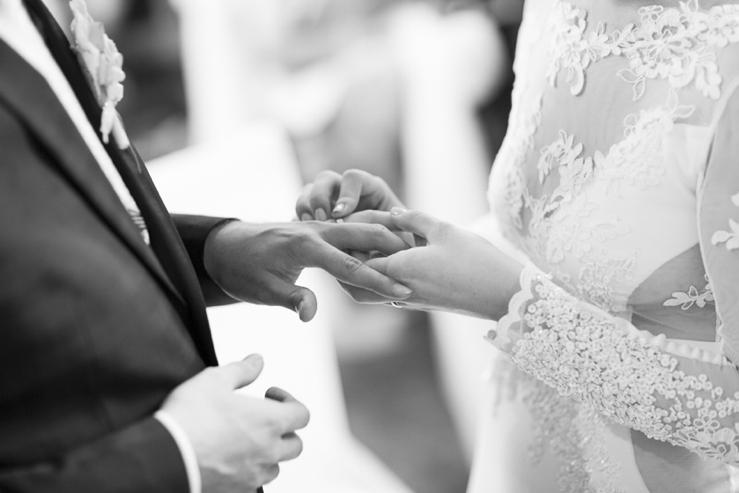Perfect Day, slovensko, svadba, svadobna inspiracia, Penzion Benatky, Piestany_0019