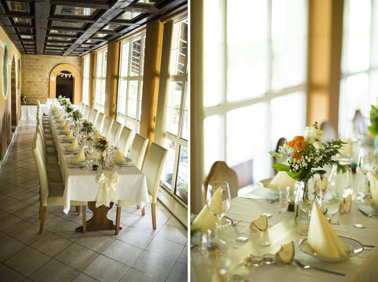 Perfect Day, slovensko, svadba, svadobna inspiracia, Penzion Benatky, Piestany_0020