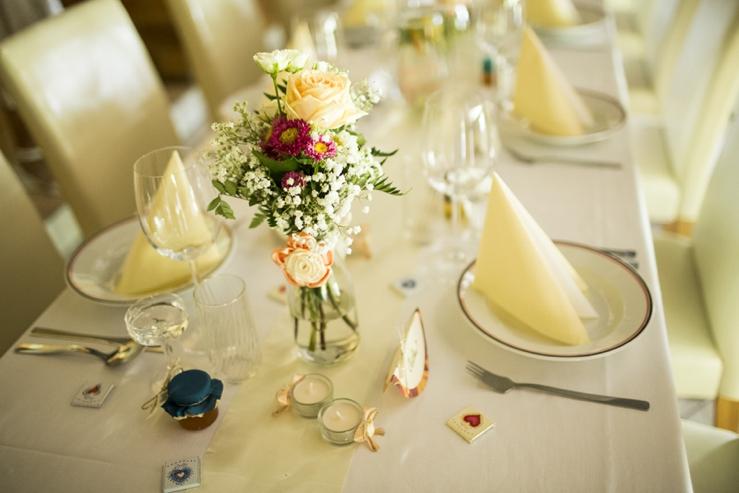 Perfect Day, slovensko, svadba, svadobna inspiracia, Penzion Benatky, Piestany_0021
