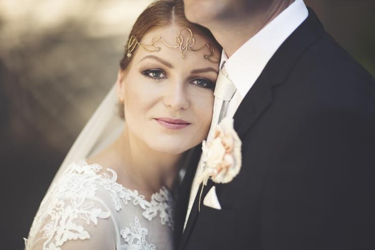 Perfect Day, slovensko, svadba, svadobna inspiracia, Penzion Benatky, Piestany_0022