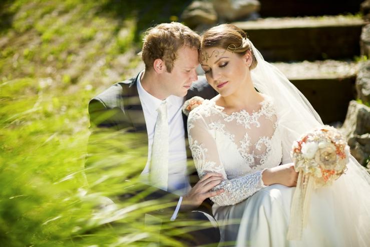 Perfect Day, slovensko, svadba, svadobna inspiracia, Penzion Benatky, Piestany_0023