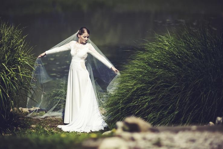 Perfect Day, slovensko, svadba, svadobna inspiracia, Penzion Benatky, Piestany_0024