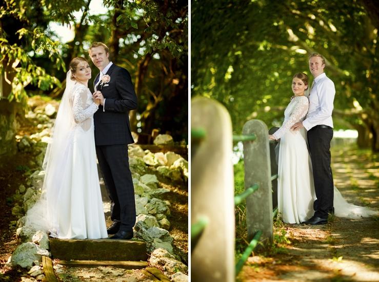 Perfect Day, slovensko, svadba, svadobna inspiracia, Penzion Benatky, Piestany_0025