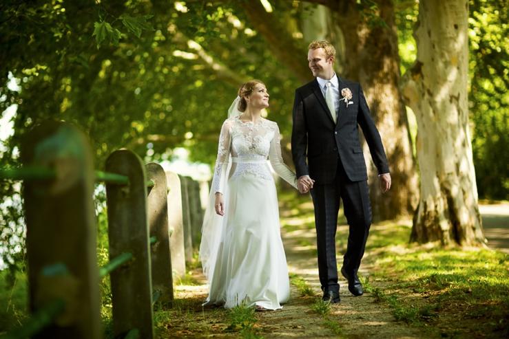 Perfect Day, slovensko, svadba, svadobna inspiracia, Penzion Benatky, Piestany_0026