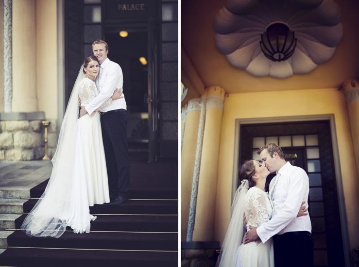 Perfect Day, slovensko, svadba, svadobna inspiracia, Penzion Benatky, Piestany_0027