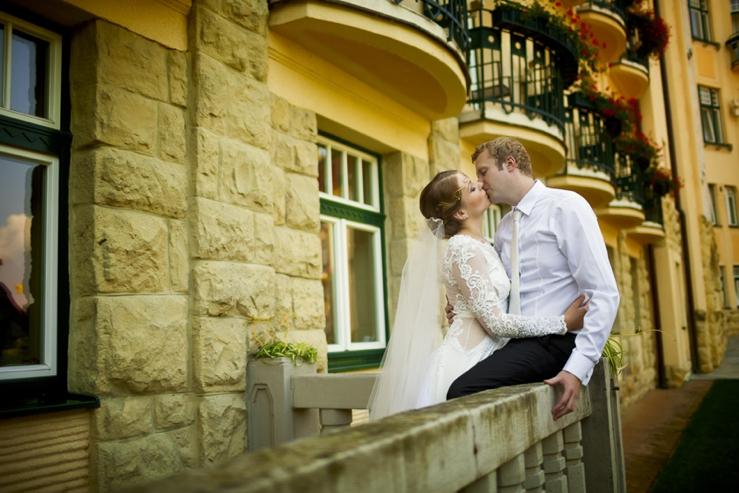 Perfect Day, slovensko, svadba, svadobna inspiracia, Penzion Benatky, Piestany_0028
