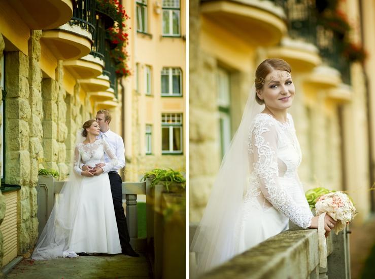 Perfect Day, slovensko, svadba, svadobna inspiracia, Penzion Benatky, Piestany_0029