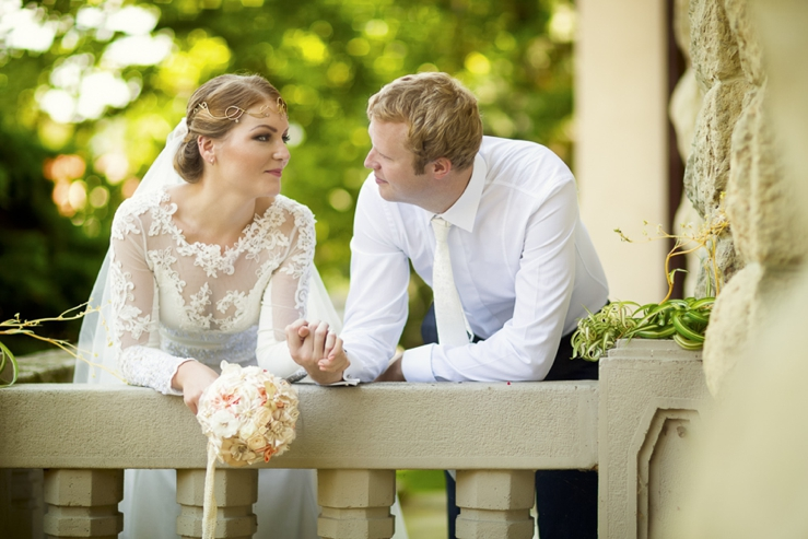 Perfect Day, slovensko, svadba, svadobna inspiracia, Penzion Benatky, Piestany_0030