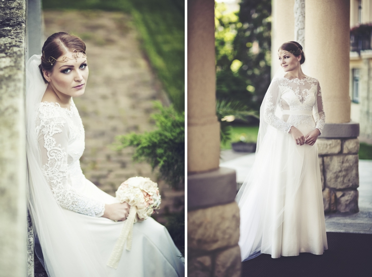 Perfect Day, slovensko, svadba, svadobna inspiracia, Penzion Benatky, Piestany_0031