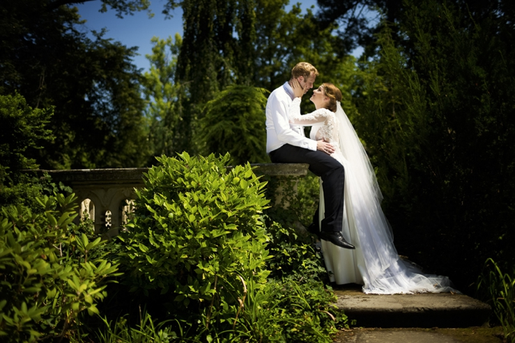 Perfect Day, slovensko, svadba, svadobna inspiracia, Penzion Benatky, Piestany_0032