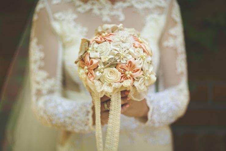 Perfect Day, slovensko, svadba, svadobna inspiracia, Penzion Benatky, Piestany_0033