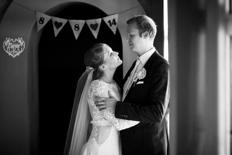 Perfect Day, slovensko, svadba, svadobna inspiracia, Penzion Benatky, Piestany_0034
