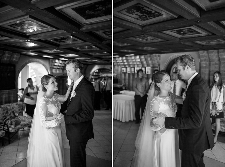 Perfect Day, slovensko, svadba, svadobna inspiracia, Penzion Benatky, Piestany_0035