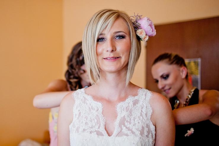 Perfect Day, slovensko, svadba, svadobna inspiracia, Peter a Petra, Rybarsky dvor_0009