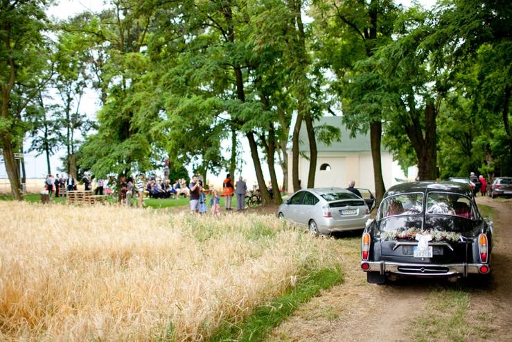 Perfect Day, slovensko, svadba, svadobna inspiracia, Peter a Petra, Rybarsky dvor_0013
