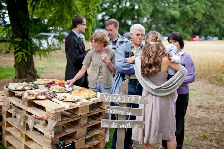 Perfect Day, slovensko, svadba, svadobna inspiracia, Peter a Petra, Rybarsky dvor_0024