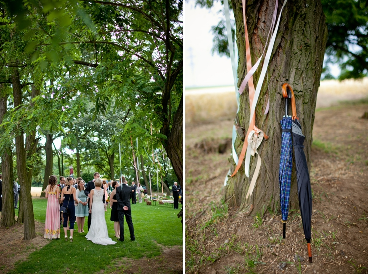 Perfect Day, slovensko, svadba, svadobna inspiracia, Peter a Petra, Rybarsky dvor_0026