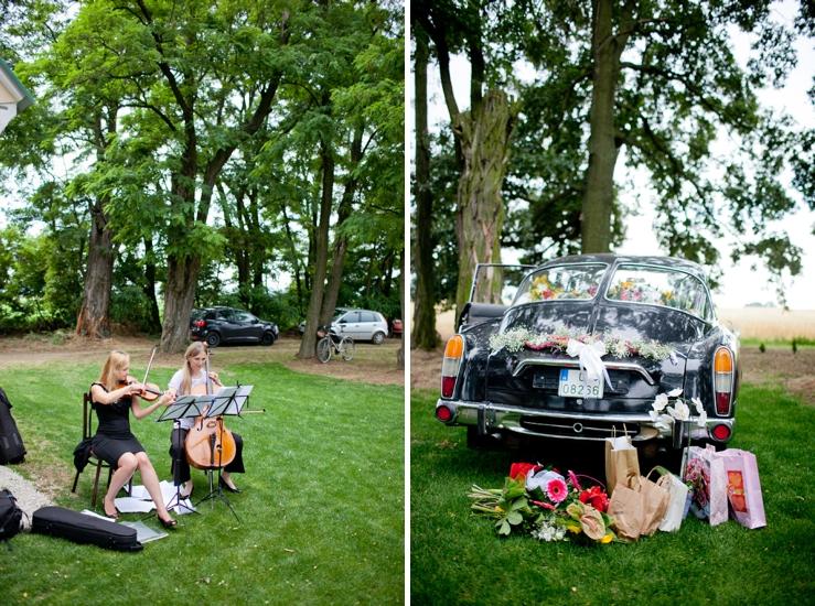 Perfect Day, slovensko, svadba, svadobna inspiracia, Peter a Petra, Rybarsky dvor_0027