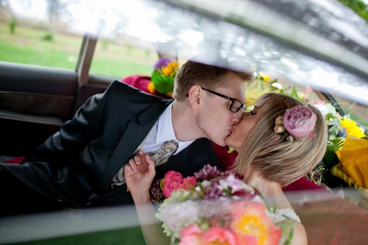 Perfect Day, slovensko, svadba, svadobna inspiracia, Peter a Petra, Rybarsky dvor_0029