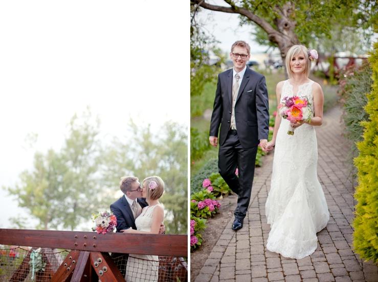 Perfect Day, slovensko, svadba, svadobna inspiracia, Peter a Petra, Rybarsky dvor_0030