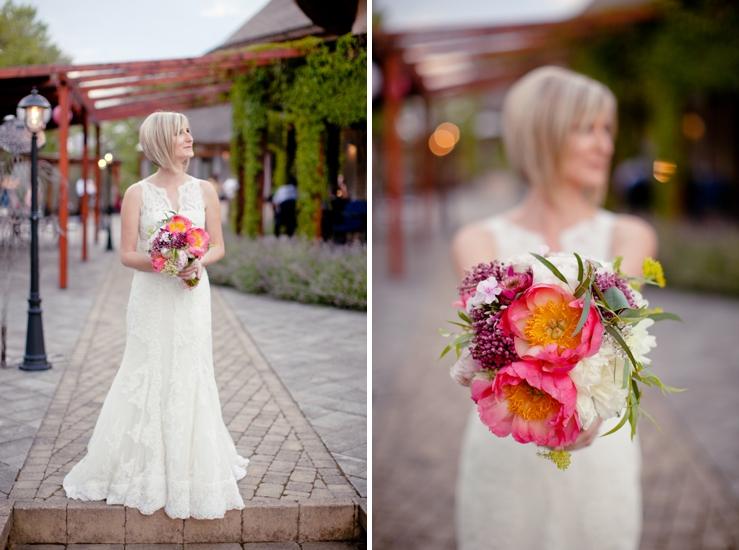 Perfect Day, slovensko, svadba, svadobna inspiracia, Peter a Petra, Rybarsky dvor_0031