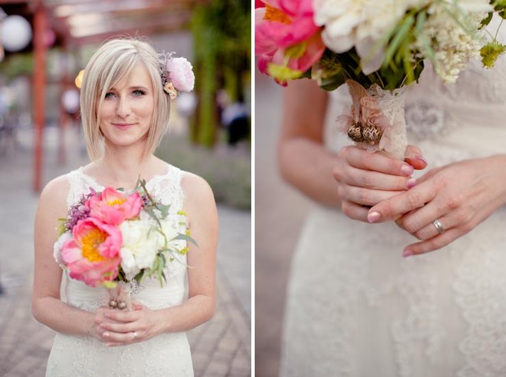 Perfect Day, slovensko, svadba, svadobna inspiracia, Peter a Petra, Rybarsky dvor_0032
