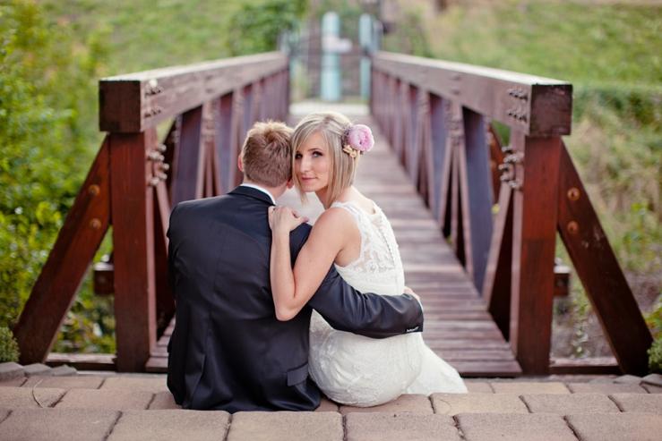 Perfect Day, slovensko, svadba, svadobna inspiracia, Peter a Petra, Rybarsky dvor_0033
