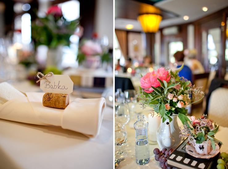 Perfect Day, slovensko, svadba, svadobna inspiracia, Peter a Petra, Rybarsky dvor_0044