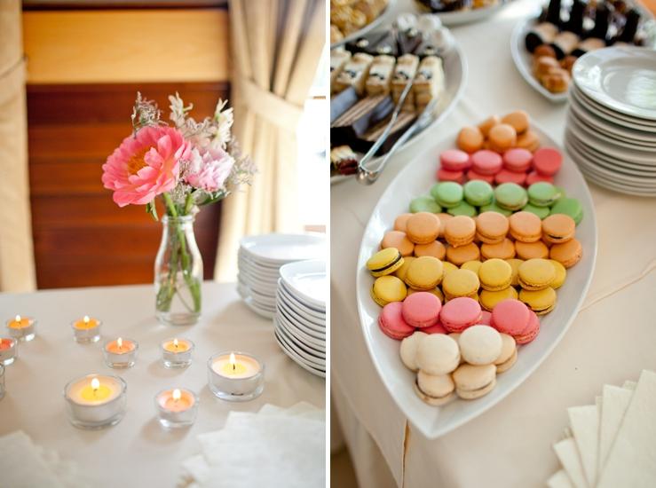 Perfect Day, slovensko, svadba, svadobna inspiracia, Peter a Petra, Rybarsky dvor_0046