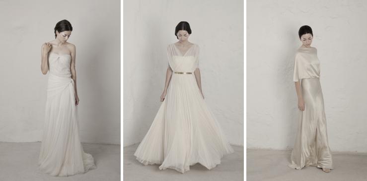 Perfect day, svadba, svadobná inšpirácia_0156