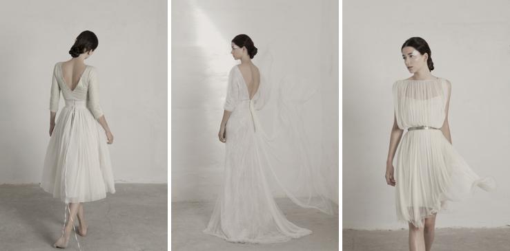 Perfect day, svadba, svadobná inšpirácia_0157