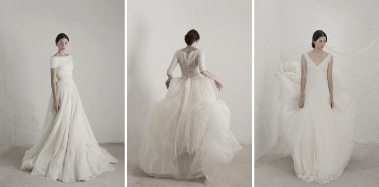 Perfect day, svadba, svadobná inšpirácia_0158
