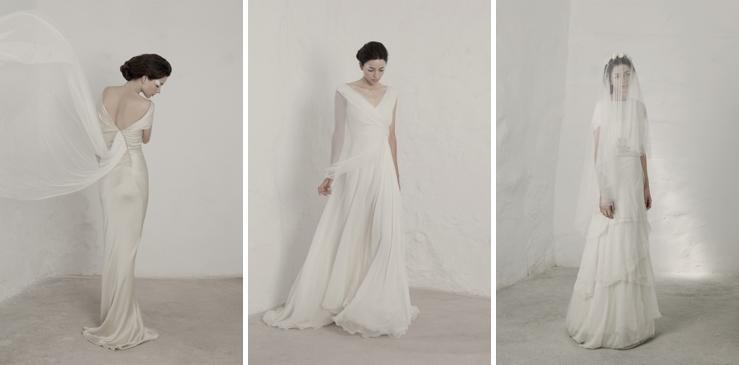 Perfect day, svadba, svadobná inšpirácia_0159