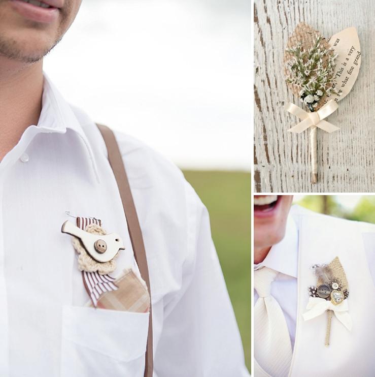 svadba, svadobna inspiracia, slovensko,_0020