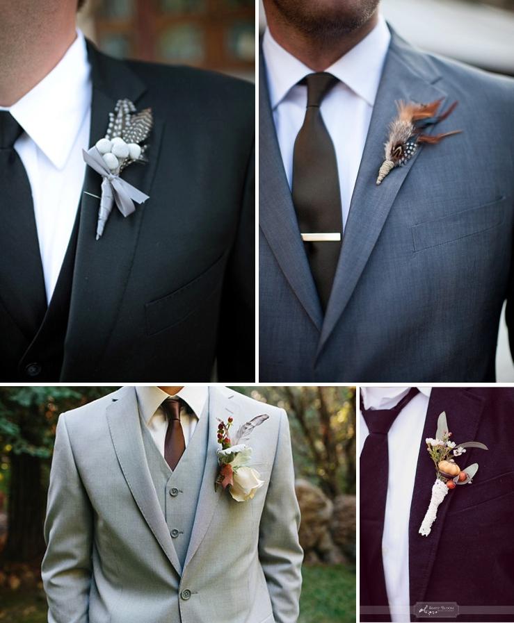 svadba, svadobna inspiracia, slovensko,_0023