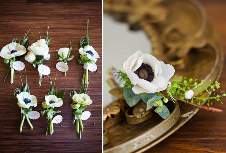 svadba, svadobna inspiracia, slovensko,_0082